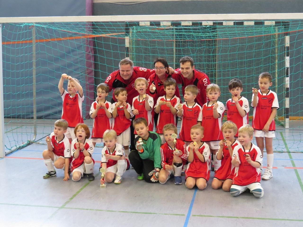 2015-01-17 Fussball Kolkwitz Mann 119
