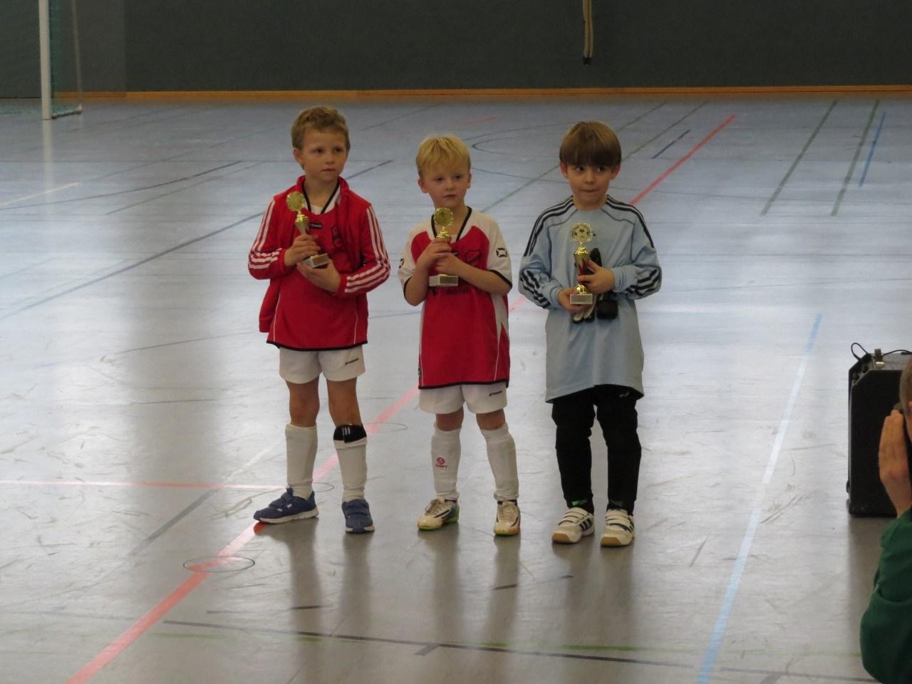 2015-01-17 Fussball Kolkwitz beste 3087