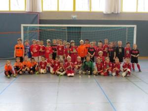 2016-01-17 KSV F Turnier