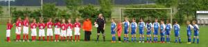 2016-05-25 F2-Junioren Leuthen_Kausche