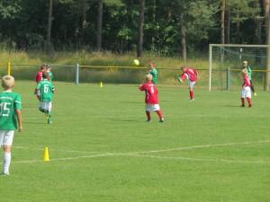 2016-06-25 F2-Junioren Turnier Leuthen 02