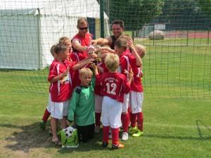 2016-06-25 F2-Junioren Turnier Leuthen 05