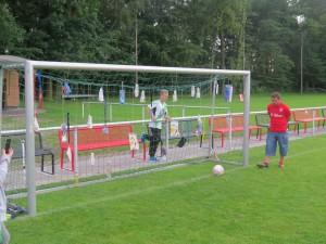 2016-07-02 Trainingslager F2-Junioren 6