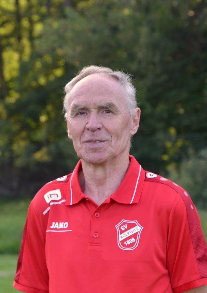 Achim Kochan
