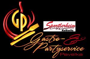 Gastro_Pavelka_LOGO Sportlerheim