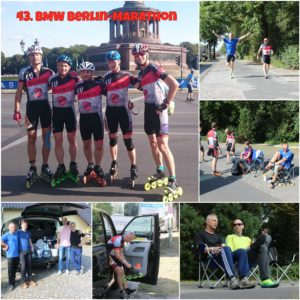 berlin-marathon-2016_1