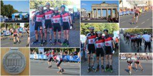 berlin-marathon-2016_2