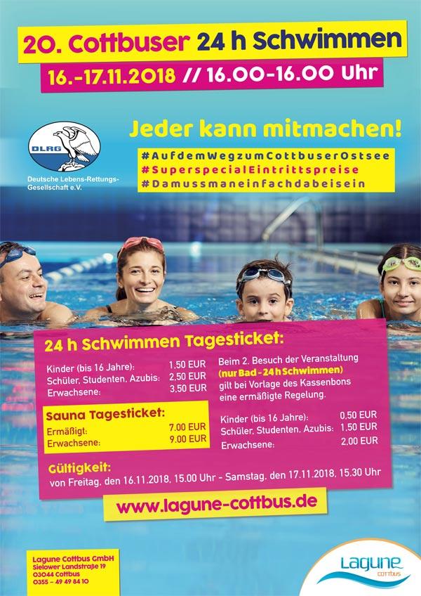 24-stundenschwimmen-2018